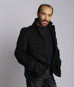 Lee Greenwood presents a free concert at 8:30 p.m. on Friday, Sept. 2, at the Sweet Corn Festival. Courtesy photo.